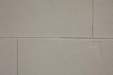 texture_muro01