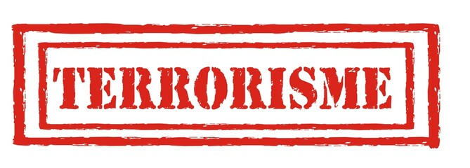 tampon terrorisme