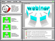 Webinar - Sample Screen Shot