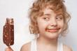 Child - 23455937