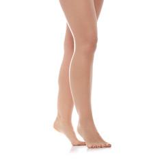 Legs © Piotr Marcinski