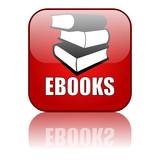 Button Ebooks poster