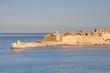 baie de la valette (malte)