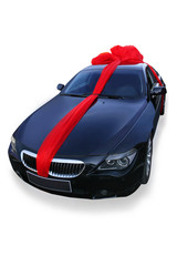car - gift