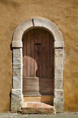 Provence door II