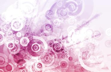 Color Energy Burst