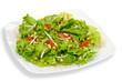 salade 20