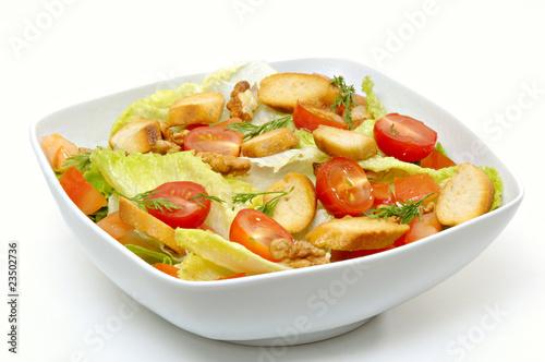 salade 18
