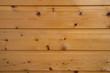 Holz textur fichte