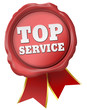 siegel top service
