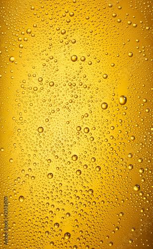 Bierfond mit Tropfen 29