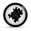 Jigsaw Badge Button