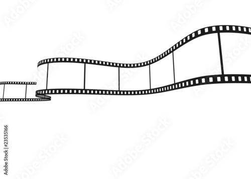 Filmstreifen - 23535166