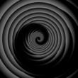 Spiral motion #6. Background.