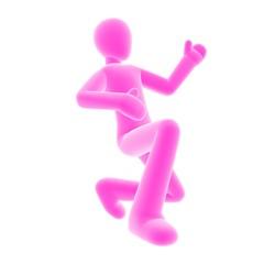 airguitar_pink