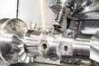 cnc machine tool - 23557911