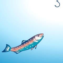 Fischen/Angeln