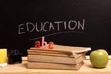 abc of education