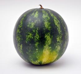 Frutta, anguria - cocomero