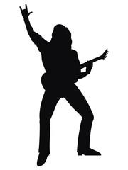 rocker 1