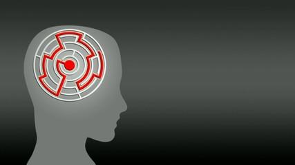 Mental Labyrint