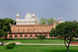 India - Red Fort