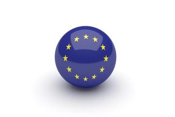 Europe Sphere