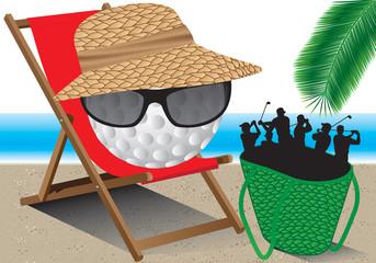 vacanze sportive