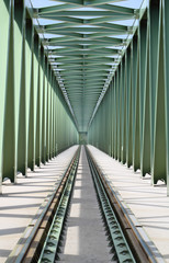 railway bridge 3