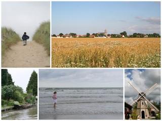 panorama du Pas- de Calais 2