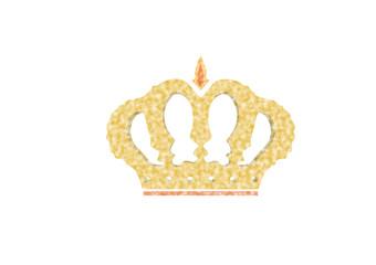 Krone edel