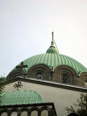 20100622_ニコライ堂