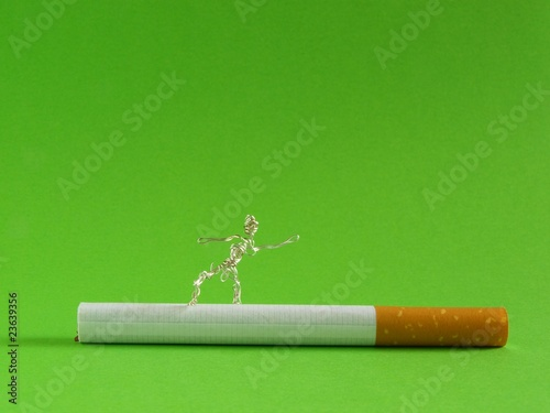 Nikotinsucht: Symptome, Ursachen, Behandlung - nikotinsucht.kelsshark.com