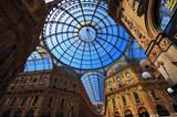 Duomo Milano - 23647322