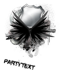 partyposter