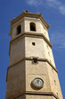 GLOCKENTURM IN CASTELLON