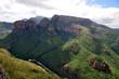 South Africa - Drakensberg