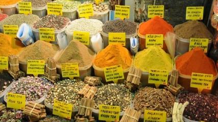 spice market(720p)