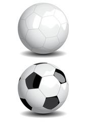 Palloni da football