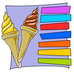 listino gelateria