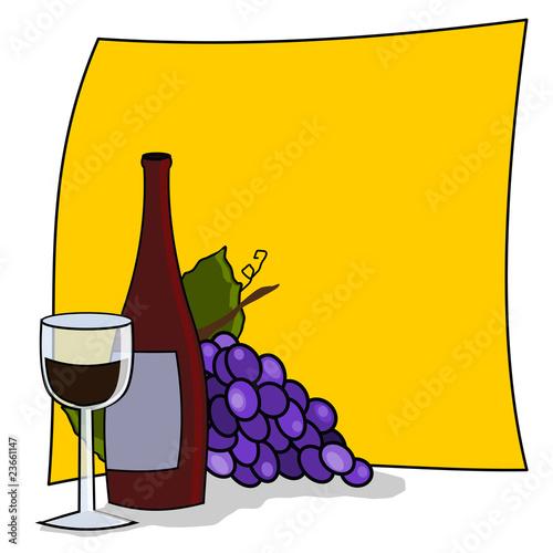 slogan vino
