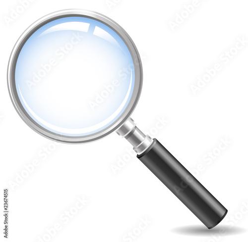 ikona wyszukiwania