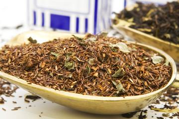 Roibusch Tee