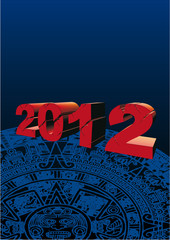 2012_blu