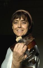 Studio al violino 1