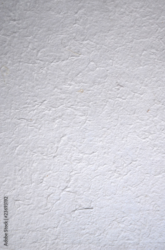 fondo papel reciclado gris