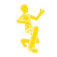 airguitar_yellow