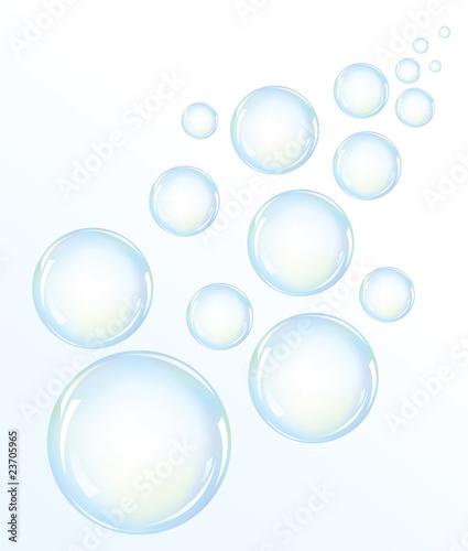 Bubbles - 23705965
