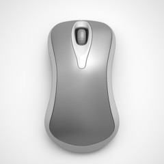 computer mouse_003
