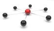 linked_spheres_cylnet_red.jpg